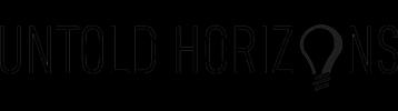UNTOLD HORIZONS